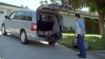 Allstate TV Spot, 'Life Can Surprise You' - Thumbnail 8