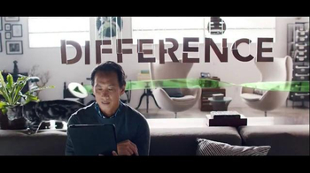 Fidelity Investments TV Spot, 'See the Difference' - Thumbnail 2