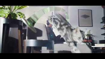 Fidelity Investments TV Spot, 'See the Difference' - Thumbnail 3