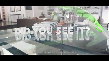 Fidelity Investments TV Spot, 'See the Difference' - Thumbnail 5