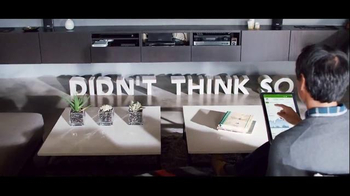 Fidelity Investments TV Spot, 'See the Difference' - Thumbnail 8
