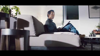 Fidelity Investments TV Spot, 'See the Difference' - Thumbnail 9