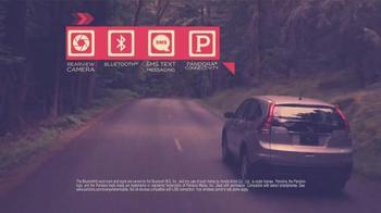 Honda CR-V Clearance Event TV Spot, 'Save Like Never Before: 2014 CR-V' - Thumbnail 2