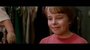Alexander and the Terrible, Horrible, No Good, Very Bad Day - Alternate Trailer 15