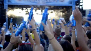 Bud Light TV Spot, 'Whatever, USA: Out of Breath' - Thumbnail 5