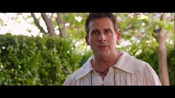 Alexander and the Terrible, Horrible, No Good, Very Bad Day - Alternate Trailer 8