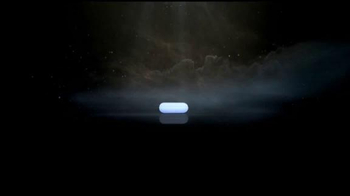 Beautyrest ComforPedic iQ TV Spot, 'Pill' Song by The Naked and Famous - Thumbnail 1