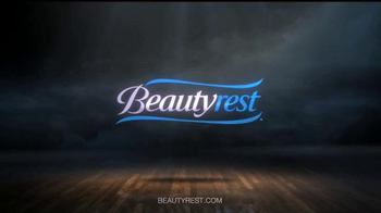 Beautyrest ComforPedic iQ TV Spot, 'Pill' Song by The Naked and Famous - Thumbnail 8