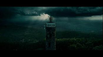 The Judge - Alternate Trailer 1