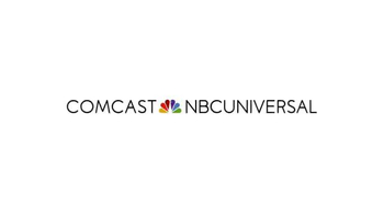 Girl Scouts of the USA TV Spot, 'NBC Universal' - Thumbnail 10