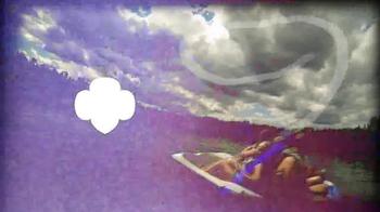 Girl Scouts of the USA TV Spot, 'NBC Universal' - Thumbnail 6