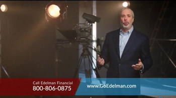 Edelman Financial TV Spot, 'Everyone Deserves Great Financial Advice' - Thumbnail 3