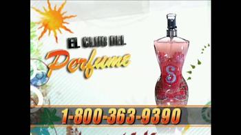 Herbics El Club Del Perfume TV Spot [Spanish] - Thumbnail 2