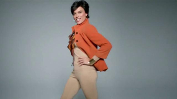 Chico's Statement Jacket TV Spot, 'Otoño 2014' [Spanish] - Thumbnail 7