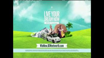 J.G. Wentworth TV Spot, 'Bus' - Thumbnail 10
