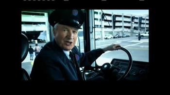 J.G. Wentworth TV Spot, 'Bus' - Thumbnail 7