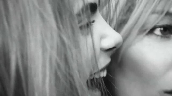 My Burberry TV Spot, 'The New Fragrance for Women' Featuring Kate Moss - Thumbnail 6