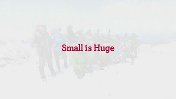 Wells Fargo TV Spot, 'Soldiers to Summits: Mission to Mt. Whitney' - Thumbnail 10