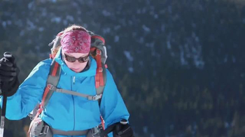 Wells Fargo TV Spot, 'Soldiers to Summits: Mission to Mt. Whitney' - Thumbnail 3