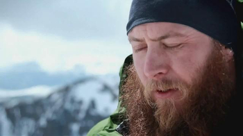 Wells Fargo TV Spot, 'Soldiers to Summits: Mission to Mt. Whitney' - Thumbnail 7