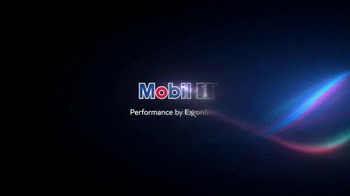 Mobil Gas TV Spot, 'Our Normal is Anything But' - Thumbnail 10