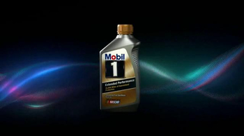 Mobil Gas TV Spot, 'Our Normal is Anything But' - Thumbnail 9