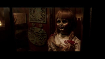 Annabelle - Alternate Trailer 8