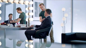 Jimmy John's TV Spot, 'ESPN College Football' - 19 commercial airings