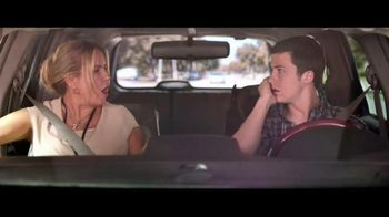 Alexander and the Terrible, Horrible, No Good, Very Bad Day - Alternate Trailer 9
