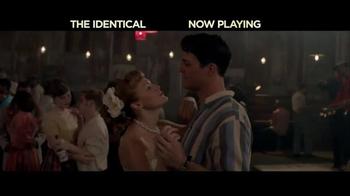 The Identical - Alternate Trailer 13