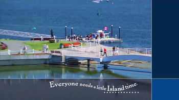 Fly to Vancouver Island TV Spot, 'Black Rock Oceanfront Resort' - Thumbnail 2