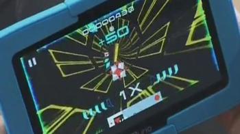 Kurio Xtreme TV Spot, 'New Kurio XTREME' - Thumbnail 4