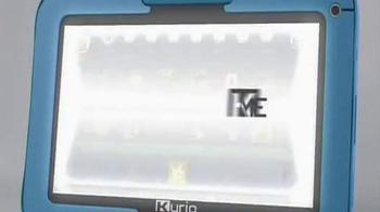 Kurio Xtreme TV Spot, 'New Kurio XTREME' - Thumbnail 8