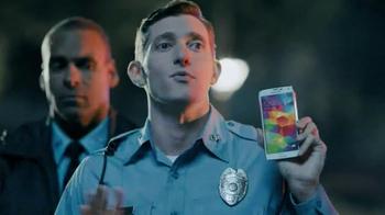 Rent-A-Center TV Spot, 'Better Smartphones for Everyone' - Thumbnail 5