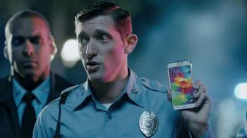 Rent-A-Center TV Spot, 'Better Smartphones for Everyone' - Thumbnail 6