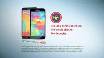 Rent-A-Center TV Spot, 'Better Smartphones for Everyone' - Thumbnail 9