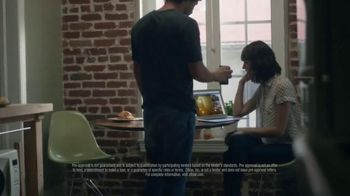 Zillow TV Spot, 'What If'
