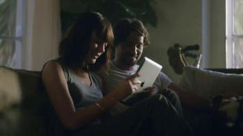 Zillow TV Spot, 'What If' - Thumbnail 3