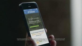 Zillow TV Spot, 'What If' - Thumbnail 9