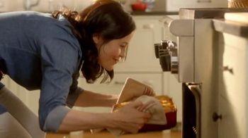 McCormick TV Spot, 'A Los Que Cocinan' [Spanish] - 201 commercial airings