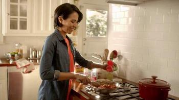 McCormick TV Spot, 'A Los Que Cocinan' [Spanish] - Thumbnail 3