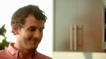 McCormick TV Spot, 'A Los Que Cocinan' [Spanish] - Thumbnail 5