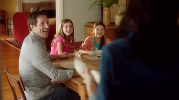 McCormick TV Spot, 'A Los Que Cocinan' [Spanish] - Thumbnail 7
