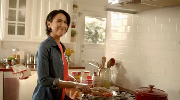 McCormick TV Spot, 'A Los Que Cocinan' [Spanish] - Thumbnail 8
