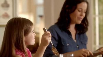 McCormick TV Spot, 'A Los Que Cocinan' [Spanish] - Thumbnail 9