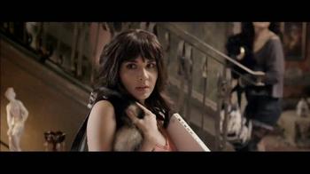 Más Negro Que La Noche [Spanish] - 264 commercial airings