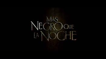 Más Negro Que La Noche [Spanish] - Thumbnail 9