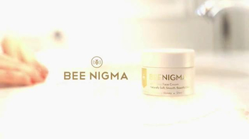 Beenigma TV Spot, 'Nature's Answer to Anti-Aging' - Thumbnail 2