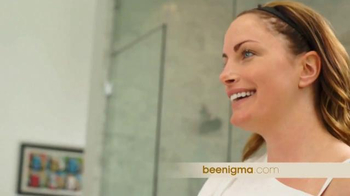 Beenigma TV Spot, 'Nature's Answer to Anti-Aging' - Thumbnail 3