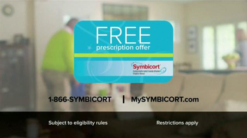 Symbicort TV Spot, 'Wolf: Story Time' - Thumbnail 10